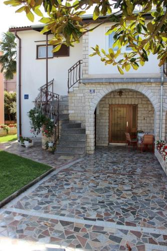 Apartment in Porec with One-Bedroom 30