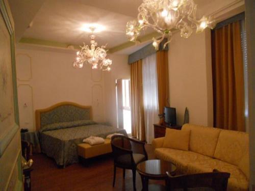 foto Ca' Dei Polo (Venezia)