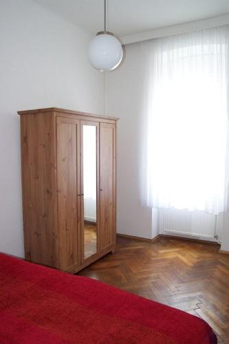 Apartment Hirsch I