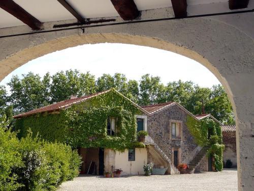 Domaine Du Cayrat