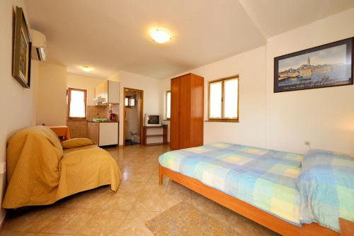 Guest House AB Adria Home