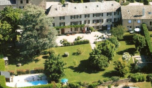 Le Clos D'Albray- Gîte & Chambres d'hôtes