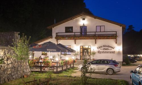 Casa Banateana