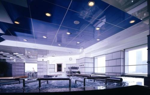 Picture of Sky Spa Yokohama