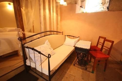 Apartments Cecilia