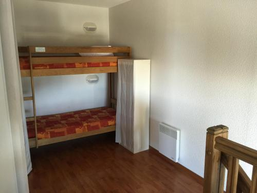 Appartement bonascre