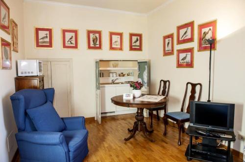 Отель Novella Apartment 0 звёзд Италия