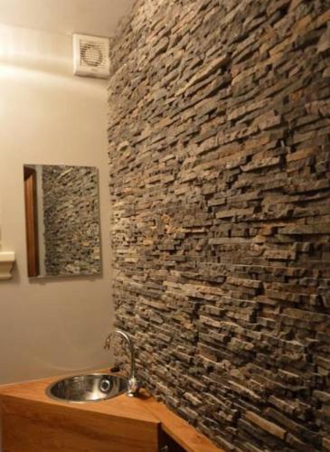 Apartment Huize Viktor