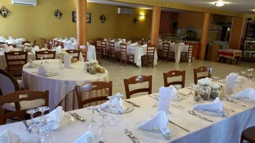 A-HOTEL.com - Le Terrazze Sul Mare, Bed & Breakfast, Foce Varano ...
