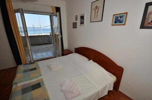Apartment Anaklara 3405