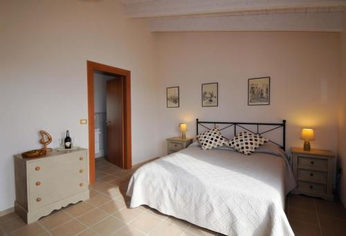 Il Frutteto Bed and Breakfast