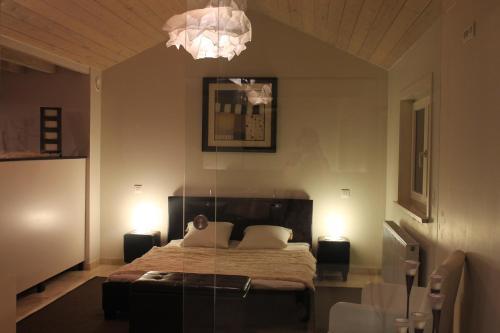 Отель Gasthuis Den Beukelink 0 звёзд Бельгия