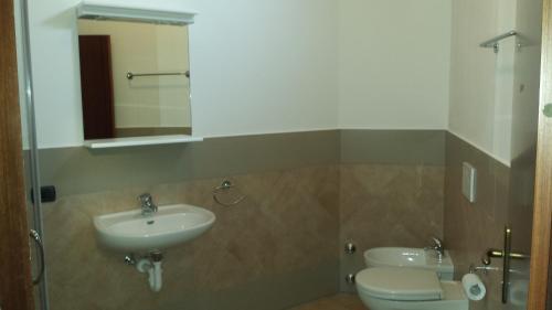 Residenze Glorenza