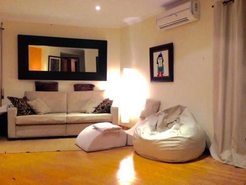 Serralves Park Apartment with Garage