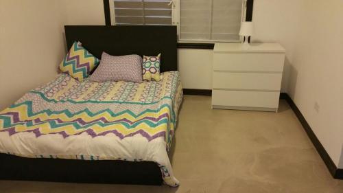 Emmanuelli Sur 3 Bedroom Home, San Juan