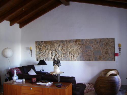 Vinha do Gaio Monchique Algarve Portogallo