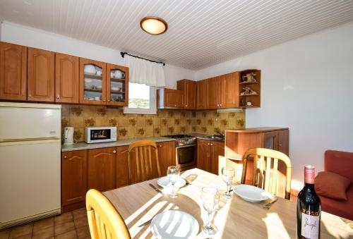 Apartments Olivari 1201