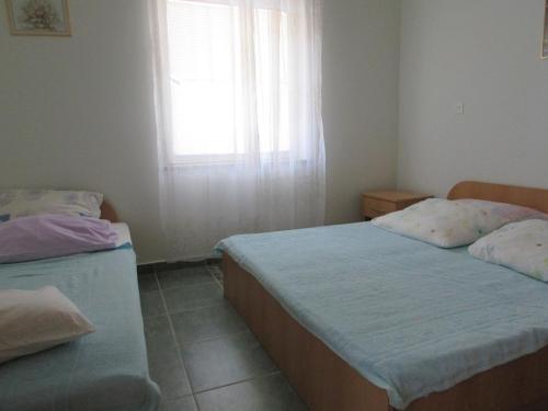 Apartment Murter