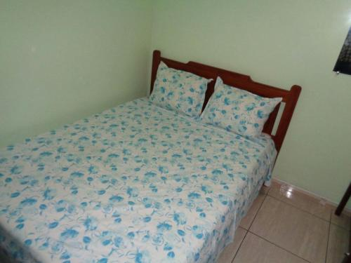 Habitación doble (Double Room)