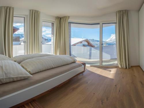 Living Seefeld Luxusapartment mit Privatpool