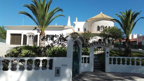 Aljezur Portogallo Algarve hotel e appartamenti