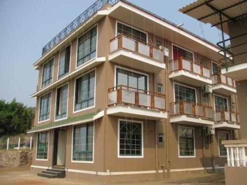 More about Hotel Murud Beach Home