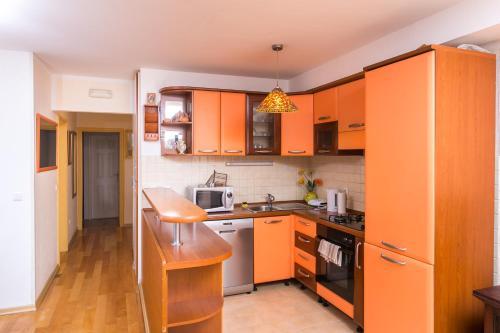 Relax Apartment Lapad Dubrovnik