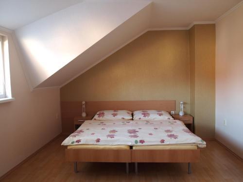 Guesthouse Hanmal