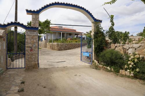 Quinta Ribeiro Tanquinhos