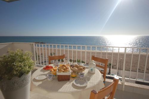 Infante - Seafront by Sun Algarve Quarteira Algarve Portogallo