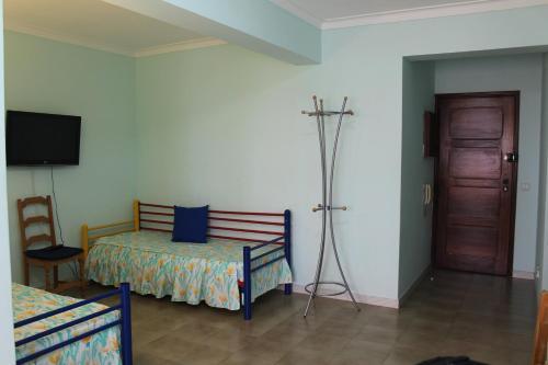 Apartamento Quarteira Quarteira Algarve Portogallo