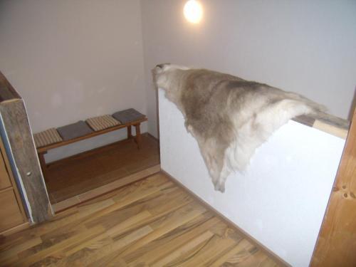 Appartement Gemütliche Ferien by Moni-care