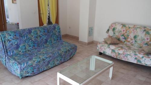 Eda Kapovica Apartment