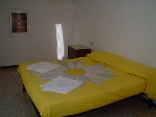 Picture of Affittacamere Ca' Dei Lisci