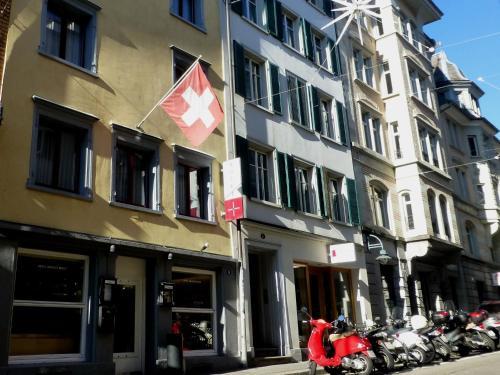 Picture of Hotel Weisses Kreuz