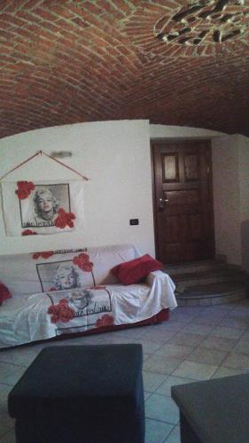 Appartamento Anais