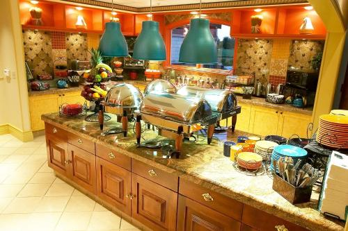 Homewood Suites At The Waterfront: Homewood Suites By Hilton® At The Waterfront, Wichita, KS