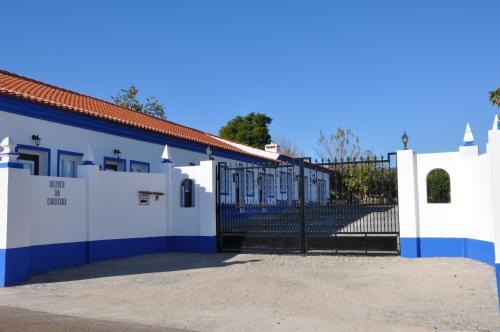 Quinta da Sardinha