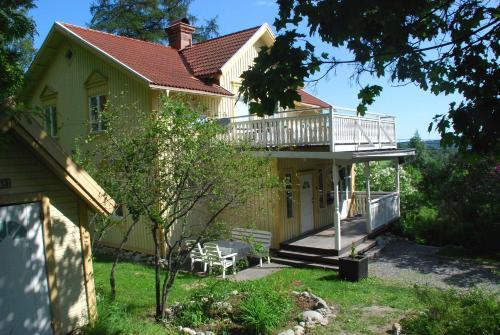 HotelGottfridsgården