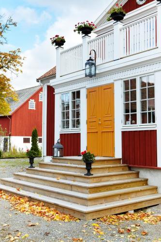 Picture of Hem Till Gården