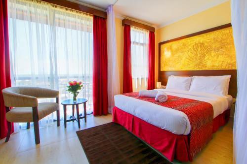 Picture of Vittoria Suites