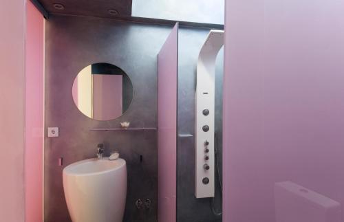 Double Room - First Floor Hotel Viento10 4