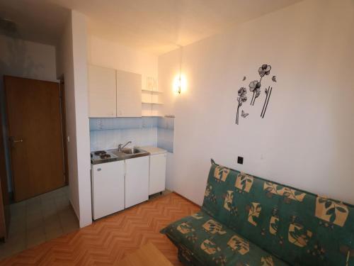 Apartments Relax Antonija