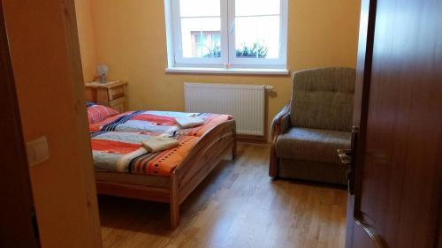Apartment Novy Svet 332
