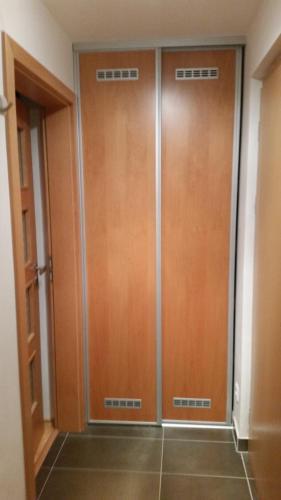 Apartment Dalibor 211
