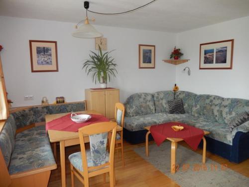 Maxgut - Kleines Apartment mit 1 Schlafzimmer