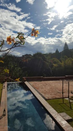 Terraza Tamayo Toscana In Cuernavaca Mexico 50 Reviews