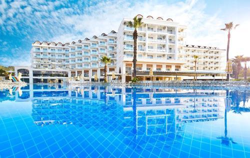 Ideal Premium Hotel