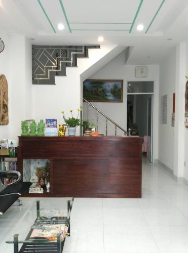Picture of Thinh Le Guest House
