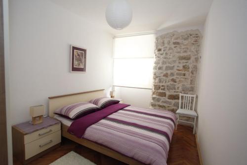 Apartment Vallamar